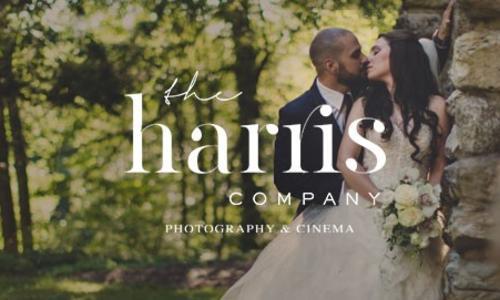 Harris-company2
