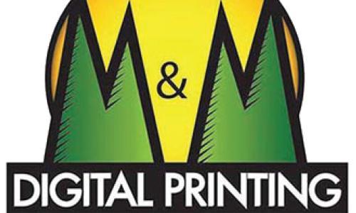 mm-printing
