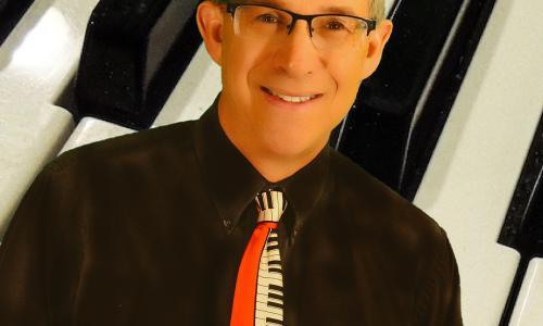 Richie Phillips