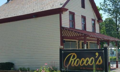 roccos-jonesville