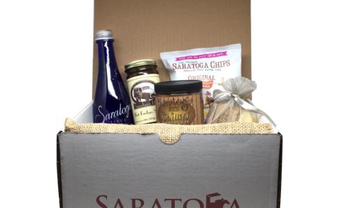 saratoga-box2