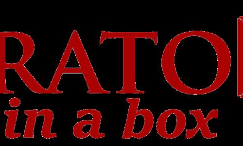 saratoga-in-a-box
