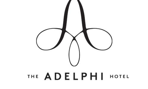 ADELPHI-logo