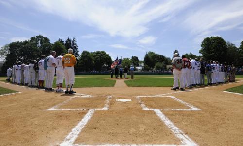 baseball-hall-of-fame-2