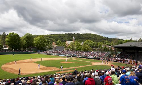 baseball-hall-of-fame-5