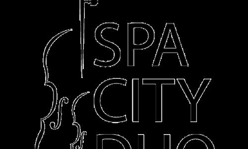 Spa City Duo