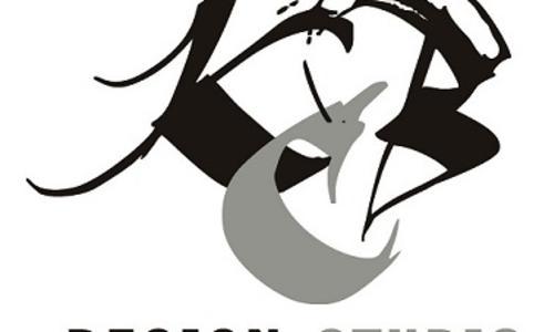 kbc-kitchen-logo
