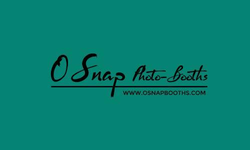 o_snap_teallogo