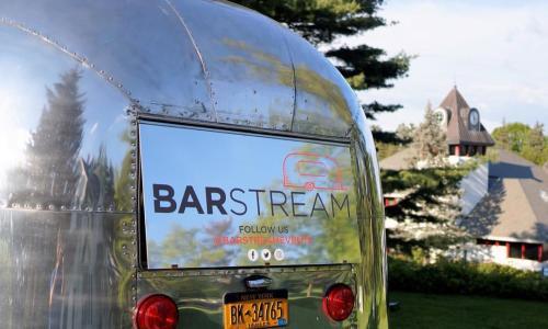Barstream