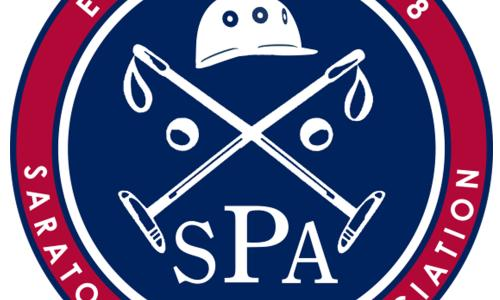 Saratoga Polo Association