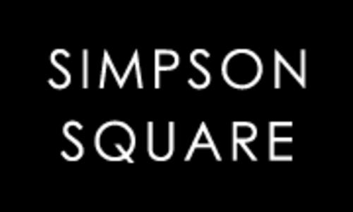 Simpson Square