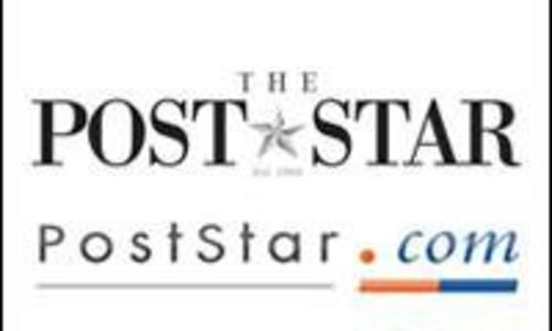The Post Star Image 2