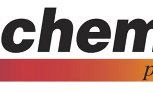 Benchemark Logo