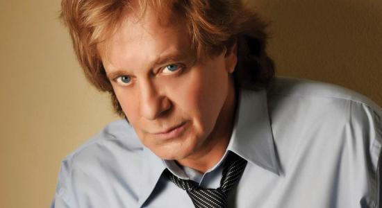 Valley Forge Casino Resort Eddie Money