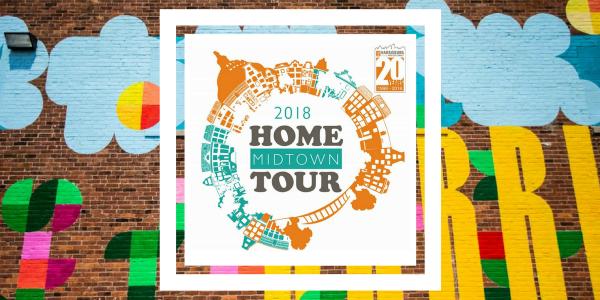 HYP Home Tour