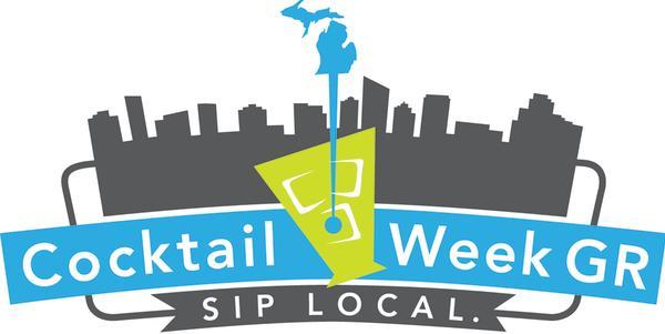 Grand Rapids Cocktail Week