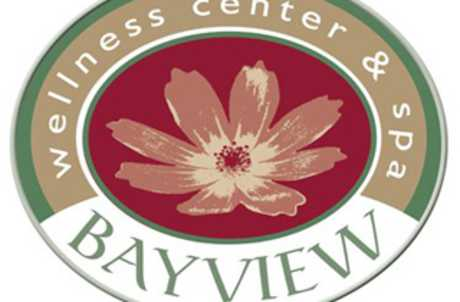Bayview Wellness Center Fair Haven NY