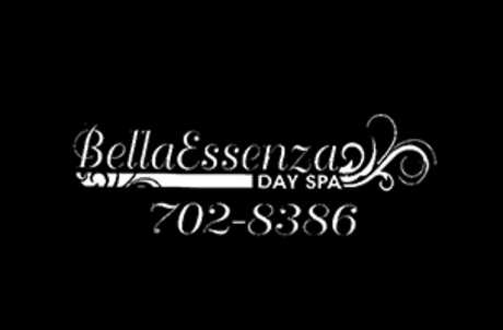 Bella Essenza Day Spa TourCayuga
