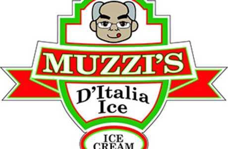Muzzis for TourCayuga