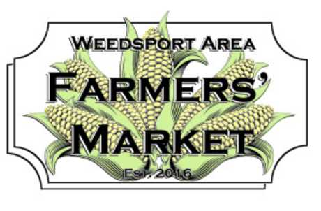 Weedsport Farmers Market
