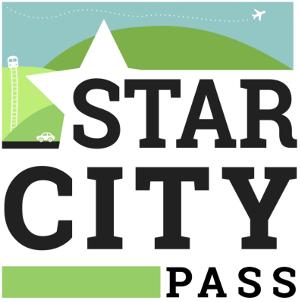 Star City Pass - Roanoke