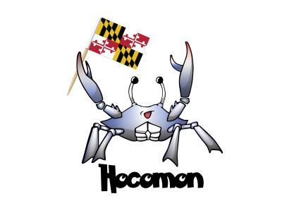 HoCoMon