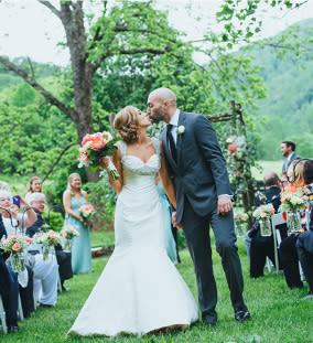Wedding Ceremony - Sundara