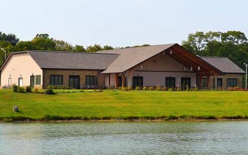 Avon Washington Township Park