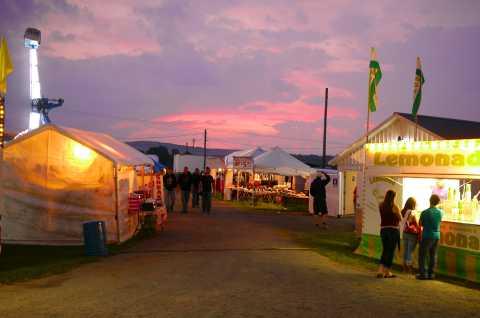 Madison County Fair1