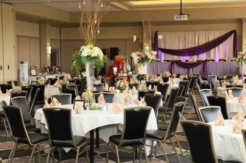 Vernon Downs Casino & Hotel