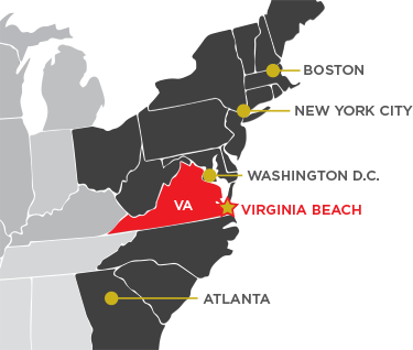 homepage-map