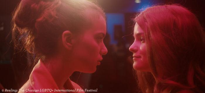 Reeling: The Chicago LGBTQ+ International Film Festival