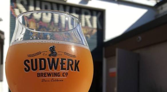 Sudwerk Brewinc Co.