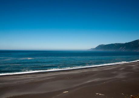 1576P3Black Sands Beach.jpg