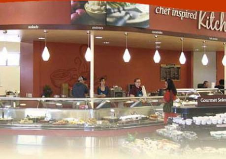 198P3eka-nats-kitchen.jpg
