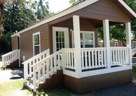 3582P4Redwoods Vacation Rental Cottage.jpg