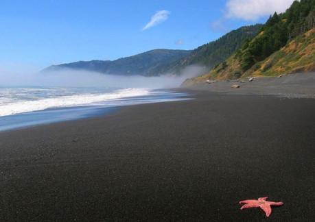 3829P3Black Sands Beach 2.jpg