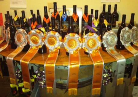 4713P3award winning wine.jpg