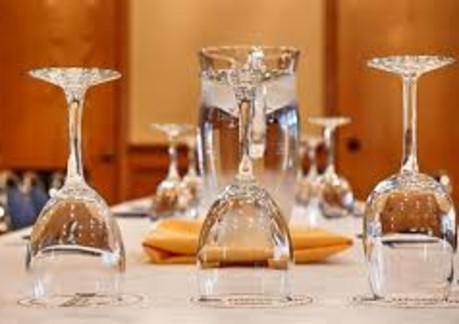 meeting room w glasses