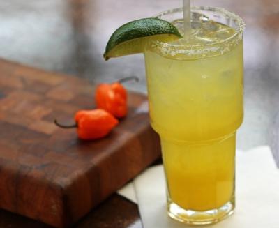 Reata Margarita