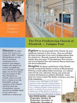2015-First-Pres-Eliz-Campus-Tours