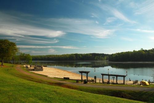 Sandy Creek Park