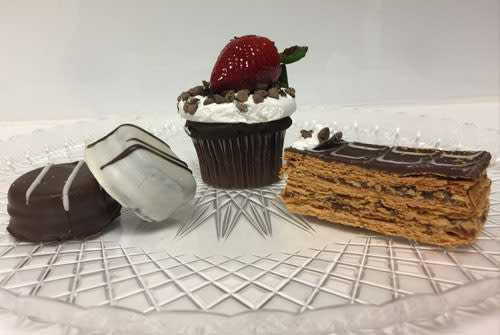 Argentina Bakery