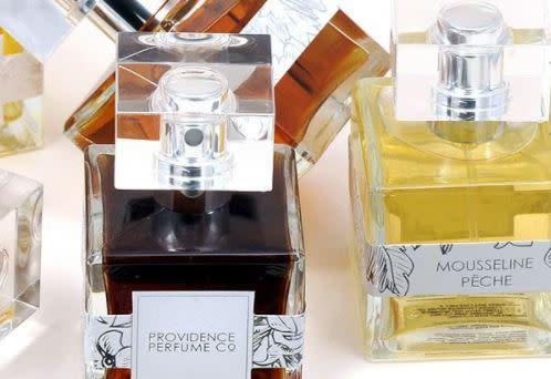 Providence Perfume Company