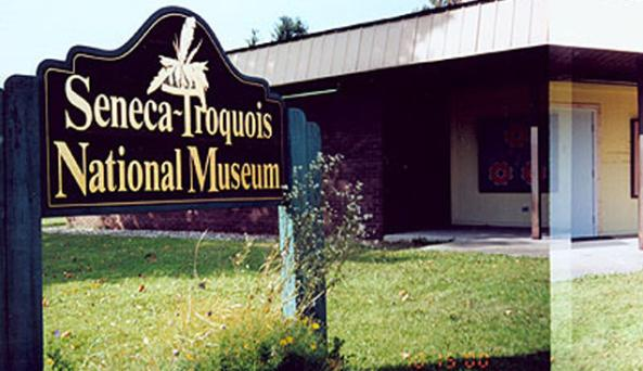 seneca museum-front.jpg