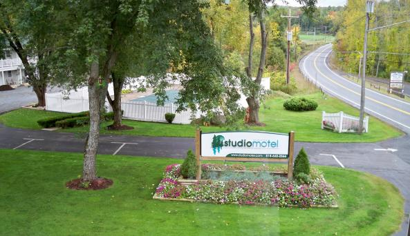 studio_motel3.jpg