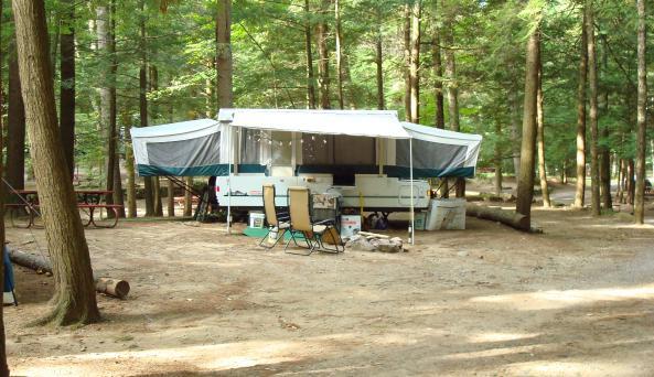 mt_kenyon_campground4.jpg