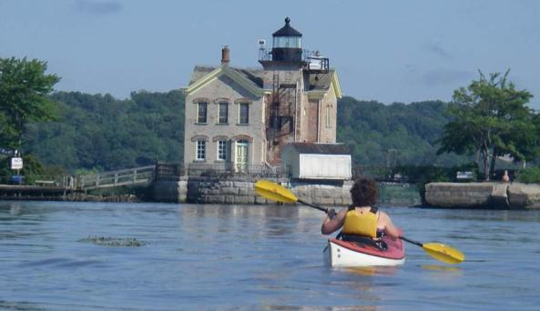 Discover Saugerties Lighthouse.jpg
