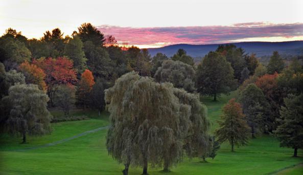 Rondout Golf Club Sunset001.jpg
