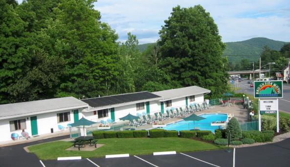 brookside_motel2.jpg